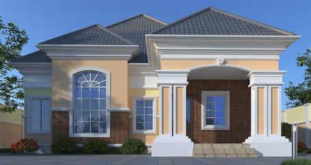 Property & Real estate