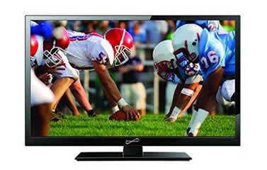 Electronic & TV