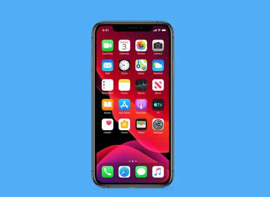 Mobile & Tablets