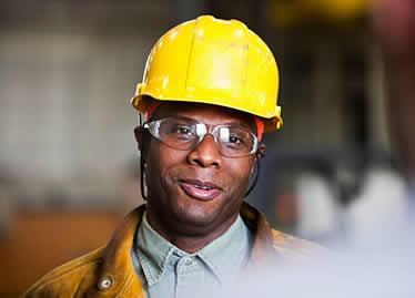 Construction & Skilled trades