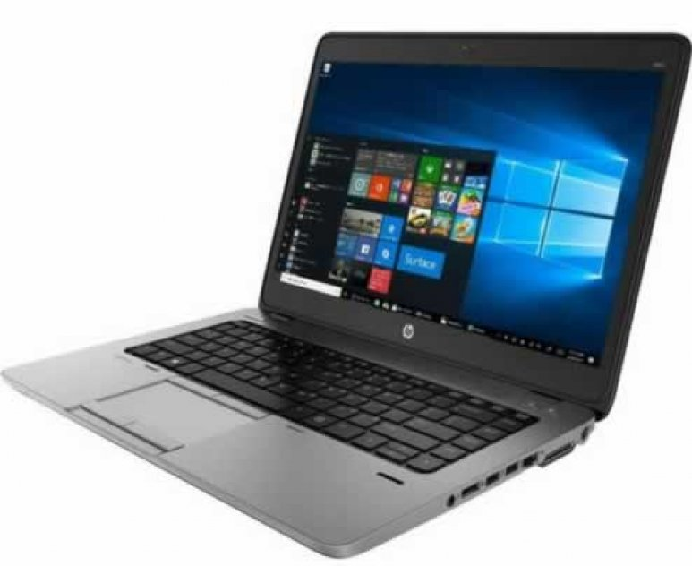 "HP EliteBook 8540w with 15.6"" screen for sale"