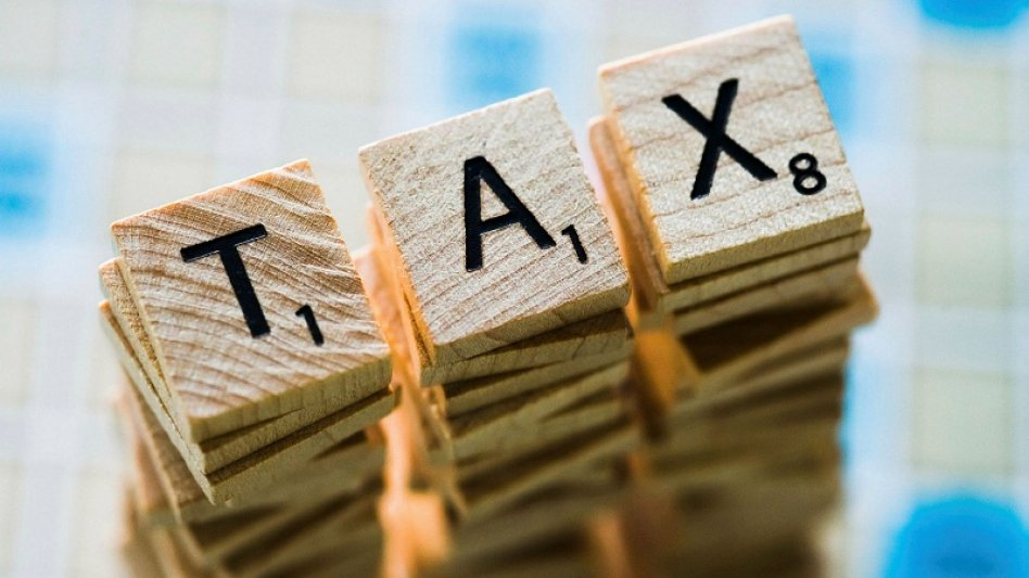 How do Tax affects the economic growth?