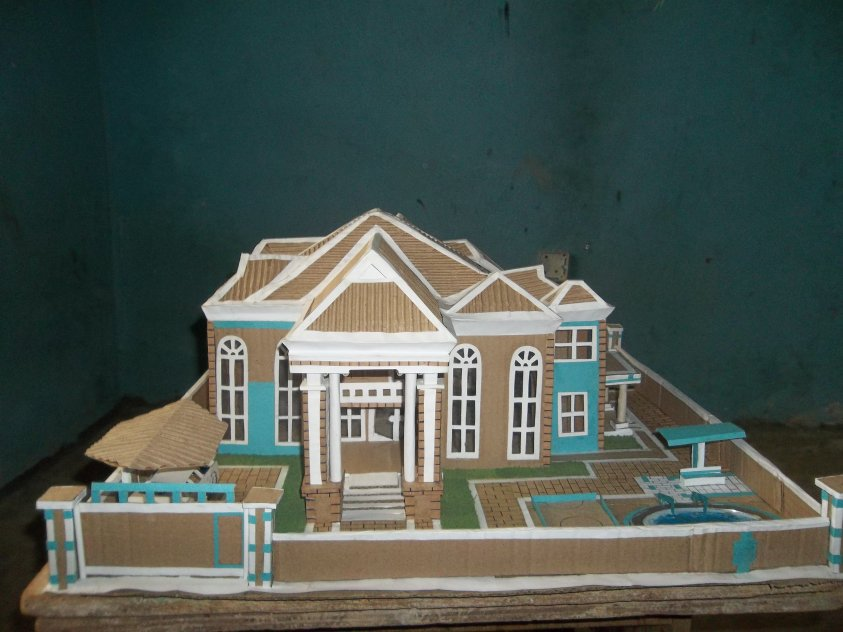 We Model Your Home Plans And Make It Come Alike Alive