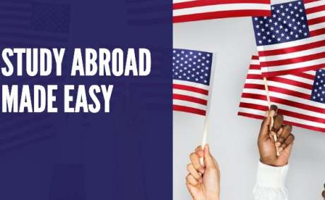 Best travel agency and Study abroad agent in Lagos - Alpha Reliable Travel Solution