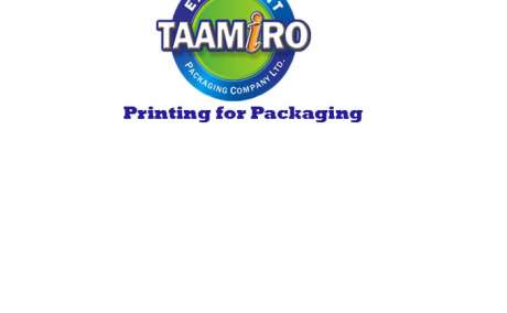 Nylon Printing Company