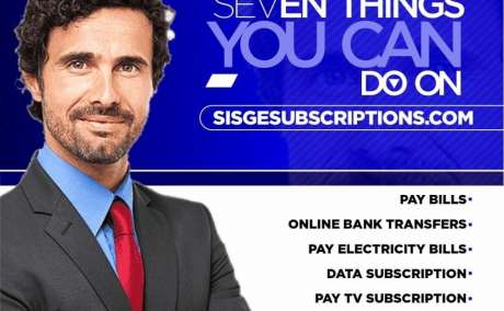 DATE SUBSCRIPTIONS AND BULK SMS